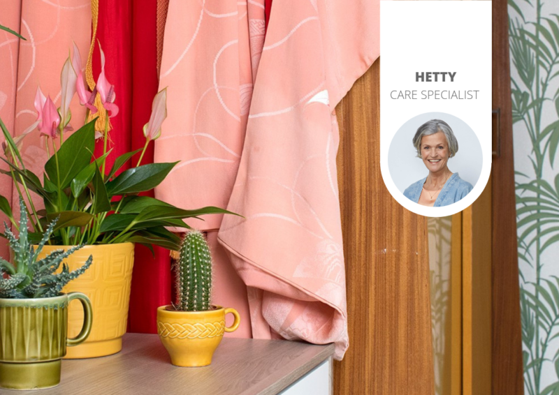 So helfen Sie Ihren Zimmerpflanzen gut durch den Winter: 3 Tipps