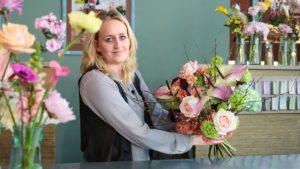 Comment faire durer un bouquet plus longtemps