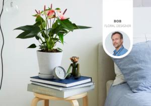 5 livres must-have pour tout amoureux des plantes