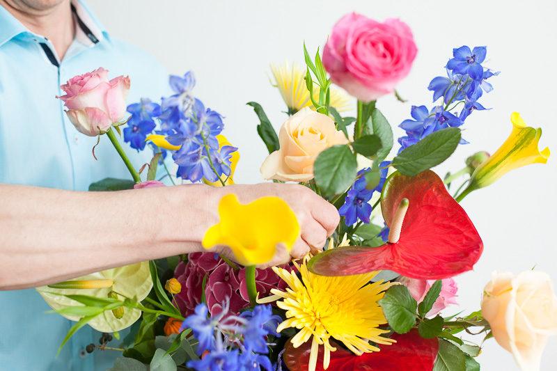 5x anthurium cadeau-geef-dagen om in je agenda te zetten