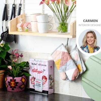 planten-in-de-keuken-anthurium-plant-snijbloemen-inspiratie-tips