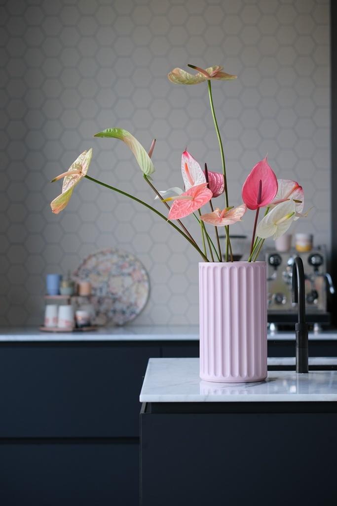 PRCHTG bloemen